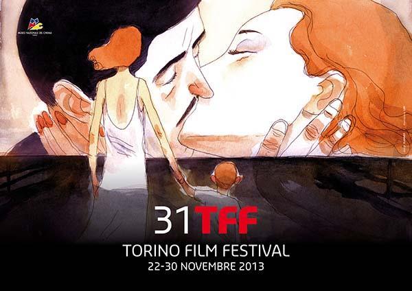 31-torino_film_festival