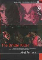 abel_ferrara-driller_killer