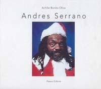 achille_bonito_olive-andres_serrano