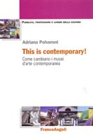 adriana_polveroni-this_is_contemporary