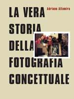 adriano_altamira-vera_storia_fotografia_concettuale