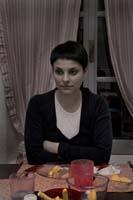 Jennifer #0489 (2010)