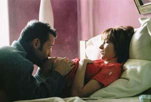 Frame dal film Casomai di Alessandro D'Alatri