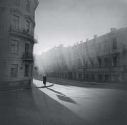 alexey_titarenko-san_pietroburgo1