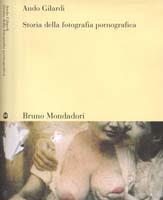 ando_gilardi-storia_della_fotografia_pornografica