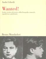 ando_gilardi-wanted