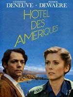 andre_techine-hotel_des_ameriques