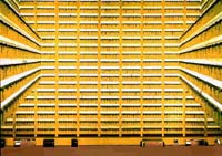 andreas_gursky-times_square