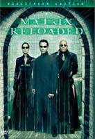 andy_larry_wachowski-matrix-reloaded