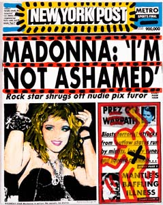 andy_warhol-keith_haring-madonna_i_am_not_ashamed
