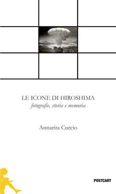 Annarita Curcio