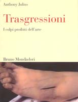 anthony_julius-trasgressioni