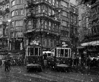 ara_guler-tram