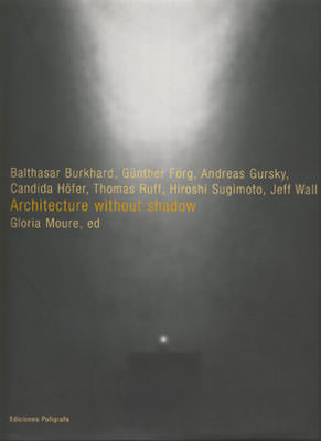 architecture_without_shadows