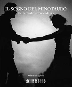 arianna_pagliara-sogno_minotauro-cinema_terrence_malick