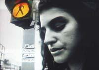 ariella_azoulay-angelo_della_storia1