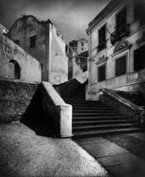 august_sander-chiesa_santa_chiara