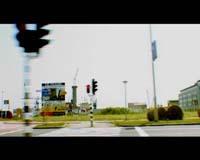 bartolomeo_pietromarchi-luoghi_non_comune1
