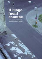 bartolomeo_pietromarchi-luoghi_non_comuni