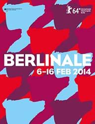 berlinale_2014-logo