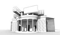 biennale_architettura-padiglione_francia1