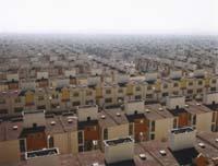 biennale_architettura_06-mexico_city