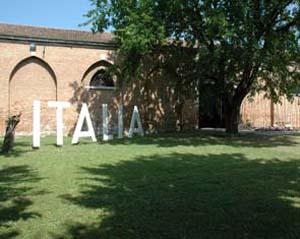 biennale_arte_11-padiglione_italia