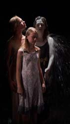 bill_viola-three_women
