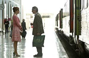 bille_august-treno_per_lisbona