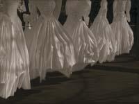 boris_savelev-wedding_dresses