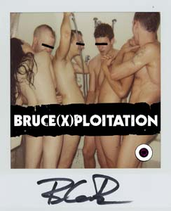 bruce_labruce-brucexploitation-copertina