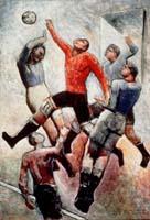 carlo_carra-partita_di_calcio