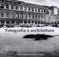 carlo_cresti-fotografia_e_architettura