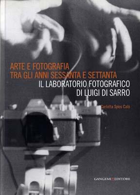 Luigi Di Sarro