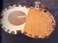 chen_zhen-round_table