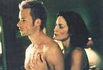 christopher_nolan-memento