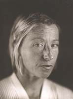 chuck_close-cindy_sherman