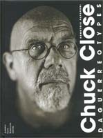 chuck_close-daguerreotypes