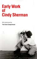 cindy_sherman-early_works
