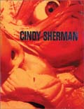 cindy_sherman-photographic_works