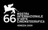 cinema_venezia_09-logo