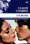 claude_chabrol-les_biches-dvd