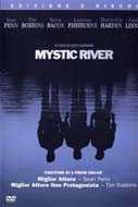 clint_eastwood-mystic_river-dvd