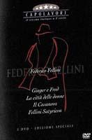 cofanetto-federico_fellini