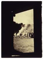 cremazione_campi_di_concentramento