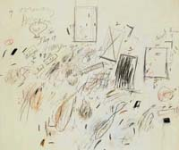 cy_twombly1