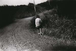 daido_moriyama-after_school