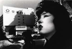 daido_moriyama-tokyo_1978