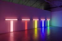 dan_flavin-untitled