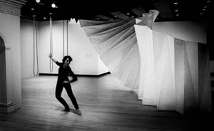 dance_performance-hayward_gallery_london